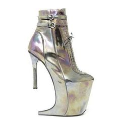 killer women shoes! If shoes could kill... Lol