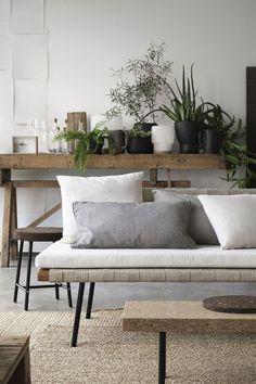 COCOON inspiring #home interior design #ideas http://bycocoon.com   bathroom design   kitchen design   design products   renovations   hotel & villa projects   Dutch Designer Brand COCOON