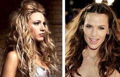 Προτάσεις σε Χτενίσματα για Σγουρά Μαλλιά! | Woman Oclock