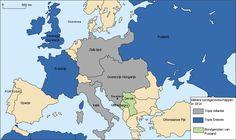 Blog van auteur   De Eerste Wereldoorlog in begrijpelijke taal