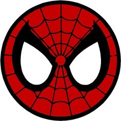 It is of type png. It is related to superhero spiderman film series symmetry area spiderman symbol headgear amazing spiderman fanboy comics parodist ultimate spiderman captain america logo line gemma circle itp anime. Image Spiderman, Spiderman Tattoo, Spiderman Face, Spiderman Movie, Amazing Spiderman, Avengers Tattoo, Superhero Spiderman, Superman, Superhero Cupcake Toppers