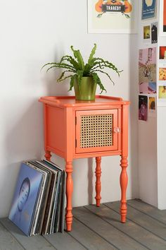 Plum & Bow Gigi Side Table