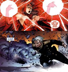 FOX and Marvel - Tug of War? ~ Recently Avengers writer Joss Whedon has announced that his Avengers 2 script has Scarlet Witch and Quick Silver in it. Not a week after the announcement Fox Studios announced that Quick Silver has been officially cast in their upcoming X-Men; Days of Future Past movie and will reportedly be played by Evan Peters.