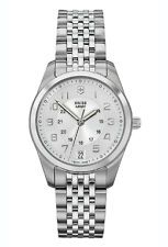 Victorinox Swiss Army Ambassador Automatic Womens Watch 241076