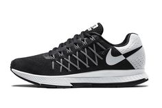 best authentic 6519d 928a8 Nike Air Zoom Pegasus 32 (Dos Angeles) - Sneaker Freaker