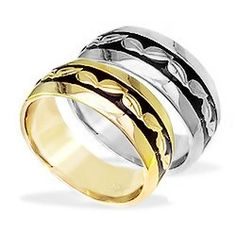 39 Best Na Hoku images   Jewelry, Hawaiian jewelry, Kabana
