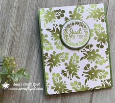 I'm sharing how i made multiple cards with various stamping techniques, such as repeat stamping, ombre, ink blending and dry embossing. Card Patterns, Hobbies And Crafts, Handmade Cards, Cardmaking, Stamping, Color Schemes, Craft Supplies, Embellishments, Card Ideas