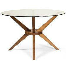 Alden Dining Table