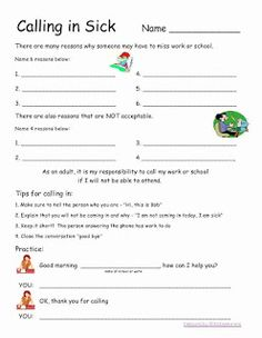 Printables Social Skills Worksheets For High School awesome website for vocational social skills students with empowered by them life skills