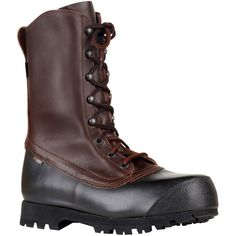 33acb6f40dd Buy Lundhags Men's Forest Boot brown 44 at Bergzeit Online ➤ Huge selection  ✓Free delivery on orders and returns from ✓ Outdoor experts since 1999