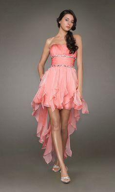 Fashion Trends - Moda - Beautiful Dresses For Women (1005)