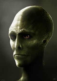 REPTILIEN ALIEN.....PARTAGE OF EXTRA TERRESTRIAL AROUND THE WEB.....ON FACEBOOK.........