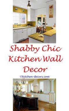 25 gorgeous kitchen cabinet colors paint color combos paint