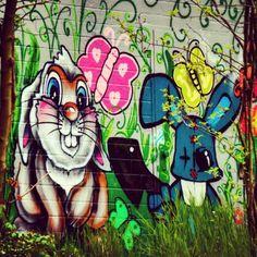#Monheim am #Rhein #Reisen #Travel #Holiday #Grafitti #Kunst #Cartoon #Städtereise #Düsseldorf #Rheinland #Familie #Ferienwohnung