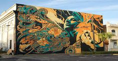 Image result for mural