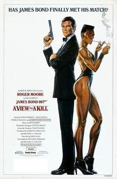 007 pose poster에 대한 이미지 검색결과