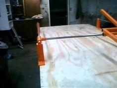 wood carving duplicator,pantograph,carving machine,