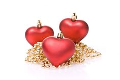 Best gifts to give a heart patient Christmas Hearts, Christmas Ornaments, Heart Patient, Sisters By Heart, My Heart Is Breaking, Happy Holidays, Best Gifts, Drop Earrings, Crafts
