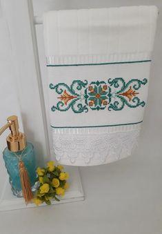 Walnut Shell, Cross Stitch Embroidery, Needlepoint, Crafts, Home Decor, Towels, Rolex, Cross Stitch Art, Cross Stitch Patterns