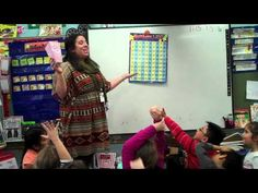 First Grade Fluency- Counting Drums - YouTube