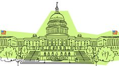 Flocabulary - Examine the Three Branches' Powers Using Current Events. Use this lesson plan to explore the separation of powers between the legislative, executive and judicial branches and how the branches check and balance one another.