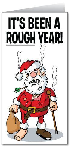 Skiing santa claus cartoon christmas cards funny cartoon santa skiing santa claus cartoon christmas cards funny cartoon santa business greeting card humorous santa christma cartoon humorous santa holiday cards colourmoves