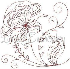 Free Janome Patterns Jef | Jacobean Embroidery (Crewel Work) and Traditional Designs [Paperback]