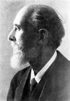 Peter Karl Faberge Image