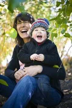 great advice on becoming a centered single parent  http://www.datingforsingleparentsuk.com
