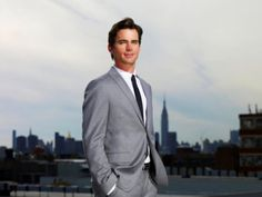 'White Collar' sweepstakes: Enter to win a trip to NYC!