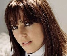 How much money is Melanie Chisholm worth? Melanie Chisholm is an English singer-songwriter, best known as Sporty Spice of the pop group Spi. Capricorn Images, Melanie C, First Off, Girls World, Spice Girls, Most Beautiful Women, Sporty, Victoria, Singer