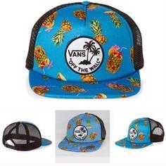 349562ce14946 36 Best nice  Vans  images   Shoe, Kids backpacks for school, School ...
