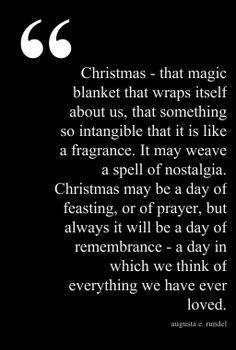 Christmas Net Lights, Nostalgia, Prayers, Fragrance, Sayings, Quotes, Quotations, Lyrics, Word Of Wisdom