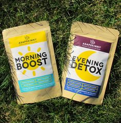 Looking for Tea Cleanses to Help Lose Weight? Try our All-Natural & Laxative-Free Diet Detox Te Full Body Cleanse Detox, Detox Tea Diet, Detox Drinks, Detox Cleanses, Healthy Cleanse, Juice Cleanse, Help Losing Weight, Lose Weight, Weight Loss Detox