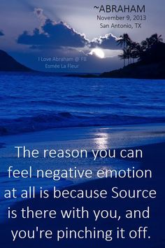 Abraham-Hicks Quote Beautiful qoute can change your life...as Psychic can give you all the answers, Ask now for free.