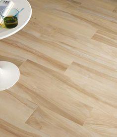 Royal Stone & Tile Ceramica Vallelunga Tabula Wood Look Porcelain contemporary floors