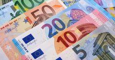 IRLANDIA • Zasiłek chorobowy - ważne zmiany na korzyść pracowników w Irlandii Poland, Alcohol