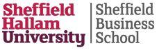 Sheffield Hallam University - Sheffield Business School academic blog