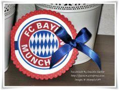 Fussball ~ Bayern München ...
