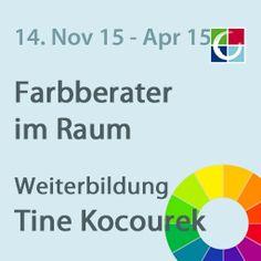 farbharmonie der farbkreis farbseminare weiterbildung farben im raum pinterest farben. Black Bedroom Furniture Sets. Home Design Ideas