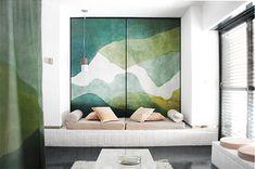 Galería de Yerbal 2 / Carbono Atelier - 12