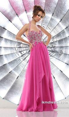 http://www.ikmdresses.com/2014-Halter-A-Line-Prom-Dress-Beaded-Bodice-New-Style-Chiffon-p83042