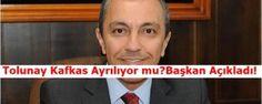 """Mustafa Yolbulan """"Bu takımı buralara nasıl biz getirdiysek buradan çıkarmak da bizim görevimiz"""" diyerek başladığı sözlerine şöyle devam etti; http://www.ajanskarabuk.com/category/karabukspordan-haberler/"""