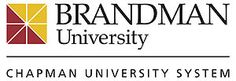 School Spotlight: Brandman University