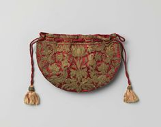 Vintage Purses, Vintage Bags, Vintage Handbags, Unique Purses, Handmade Purses, Drawing Bag, Bridal Handbags, Potli Bags, Embroidery Bags
