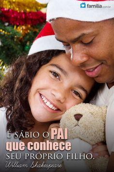 O abração 'curativo' de um pai: Demonstrando amor à sua filha adolescente