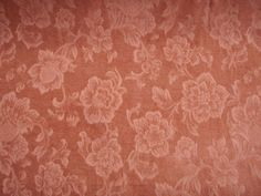 """LAURA ASHLEY CURTAIN/UPHOLSTERY FABRIC DESIGN """"Cameron"""" 20 METRES RUSSET #LauraAshley"""