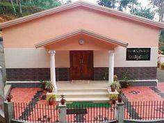 Kingdom Hall, India