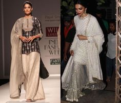18 Best Indian Palazzo Pants Tops Images India Style Indian