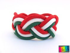 Hungarian Tattoo, Paracord, Knots, Crochet, Crafts, Jewelry, Style, Tatoo, Creative